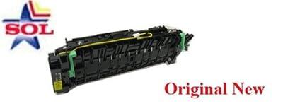 OEM Brother Fuser unit for HL-4070CDW, HL-4040CN , MFC-9440CN , MFC-9840CDW by Brother