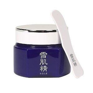 Sekkisei-Herbal-Esthetic-Mask-5-oz-150-ml
