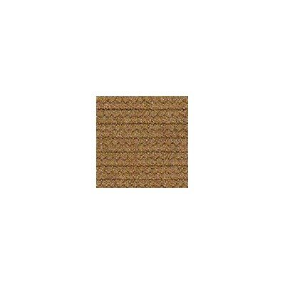 Westminster Stair Treads [Set of 13] Color: Taupe -