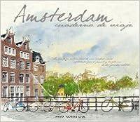 Amsterdam (Cuadernos De Viaje)