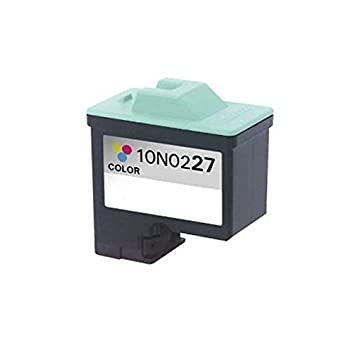P/PC Card Printer Support & Downloads