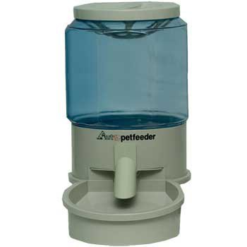 Ergo Auto Pet Feeder, Small