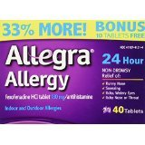 allegra-allergy-40-tablets-bonus-pack-33-more-24-hour-protection-non-drowsy