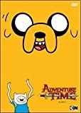 ADVENTURE TIME: VOL.2