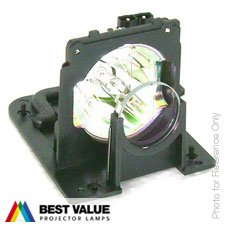 Lámpara de proyector SP.86501.001 / BL-FU250B / BL-FU250A para ...