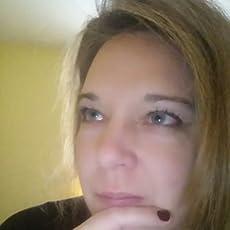 Genevieve Belmaker