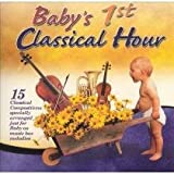Baby's 1st Classical Hour