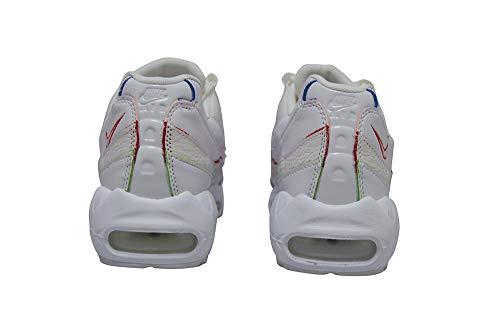 Nike Basso Nike Collo A A Donna 7O6SpzqP6