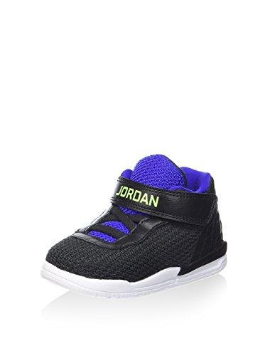 TDV Jordan Sneaker Nike Blau Herren Schwarz Academy 5qBx61wt