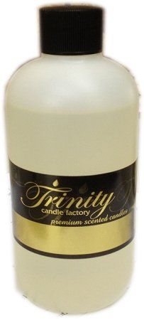 Holly Berry Scent Oil - Trinity Candle Factory - Holly Berry - Reed Diffuser Oil - Refill - 8 oz.