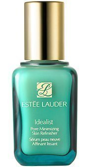 estee-lauder-24-oz-7-ml-idealist-pore-minimizing-skin-refinisher