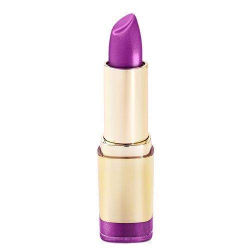 Milani Color Statement Lipstick, Violet Volt, 0.14 Ounce