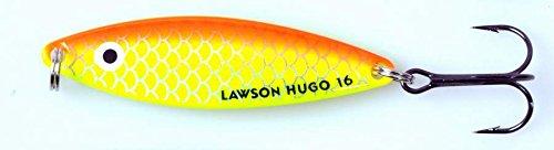 Lawson Hugo Yellow//Orange 20g