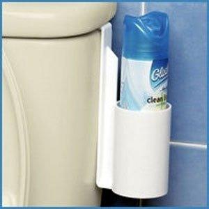Amazon.com: Air Freshener Holder: Home & Kitchen