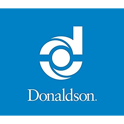 Donaldson Prod. HYD CART: Automotive