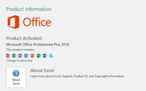 microsoft office 2016 download link
