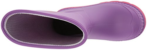 Pictures of Kamik Kids' Stomp 5 M US 2