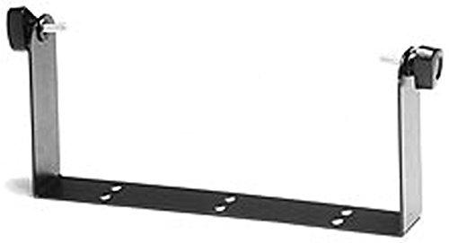 Peavey SV(TM) 605 Speaker Bracket-Black - Peavey Outdoor Speakers