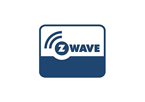 GE 40 Amp Smart Z-Wave Switch