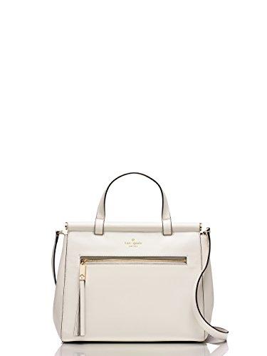 Kate Spade White Handbag - 9