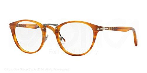 persol-eyeglasses-po3107v-960-striped-brown-49-22-145