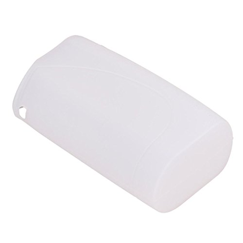 IPV Vesta 200w TC Box Cool Accessories -Silicone Holder Cover Case Pouch Sleeve -MOONHOUSE (Clean)