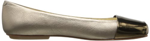 French French Sole Bronze Sole UrBf1OUq