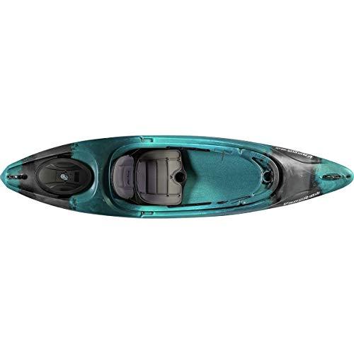Old Town Vapor 10XT Recreational Kayak