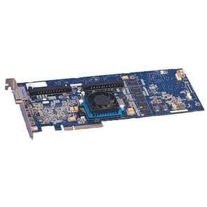 IBM ServeRAID-8s SAS/SATA Controller - Controlador de periféricos (PCI Express)