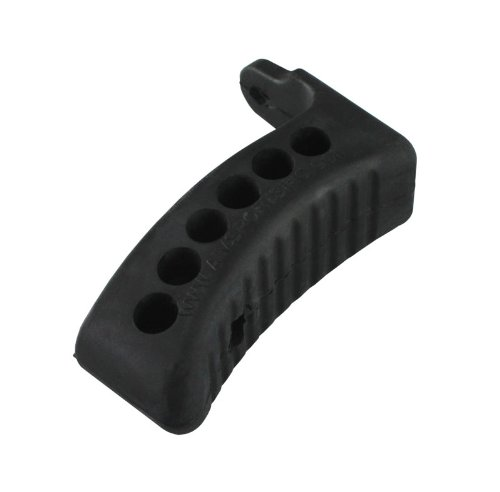AIM Sports Mosin Nagant 1-Inch Extended Recoil Buttpad
