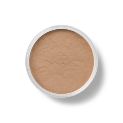- bareMinerals Tinted SPF 25 Mineral Veil