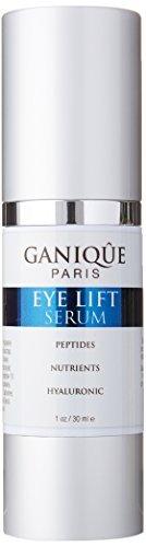 Ganique Eye Lift Serum by Ganique