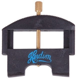 Dictum Herdim Violin/Viola String Lifter VWWS Germany