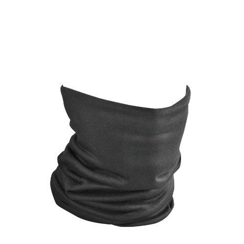 ZANheadgear Motley Tube, Fleece Lined