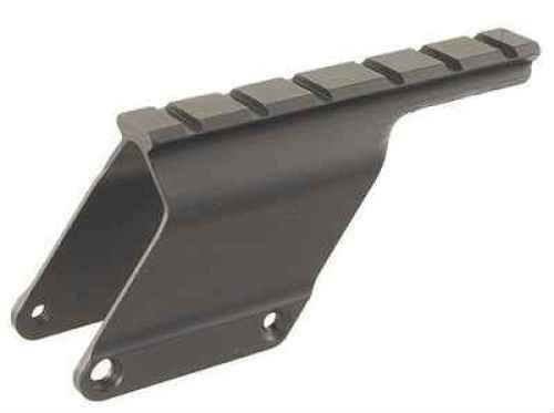 Aimtech Scope Mount For Remington 870 12 Gauge 3.5 Chamber