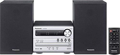 PANASONIC SC-PM250EG-S