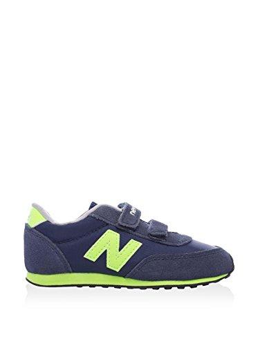 New Balance Kids Lifestyle unisex kinder, wildleder, sneaker low
