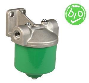 EOGB 19489 3//8 Oil Filter F02-19489-BIO