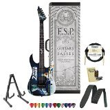 Esp Case - 8