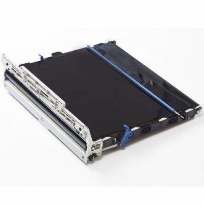 44846205 Genuine Okidata Transfer Belt, 60000 - Transfer Yield Belt 60000