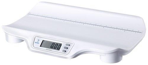 Doran DS4050 Digital Infant ()