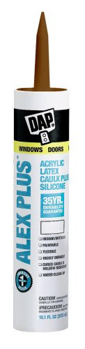 dap-18124-alex-plus-acrylic-latex-caulk-with-silicone-pack-of-12