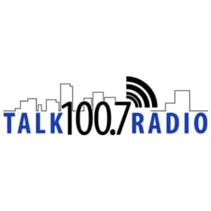 News Talk 100.7