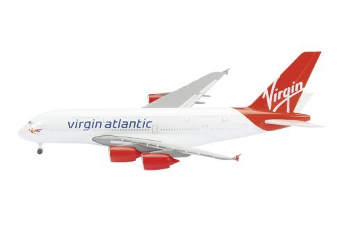 shabaku-1-600-a380-800-virgin-atlantic-airways-sc3551615