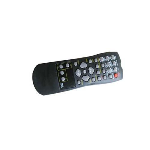 easy-replacement-remote-control-for-yamaha-yht-100-rx-v340-rx-v350-av-a-v-reciever
