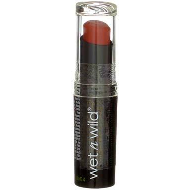 Wet n Wild MegaLast Lip Color, Sand Storm [913C], 1 ea (Pack of 4) (Sand Storm Wet N Wild)