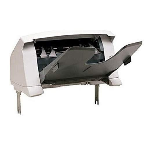 HP CE404A-A1 HP LaserJet 500-Sheet Stacker by HP (Image #1)