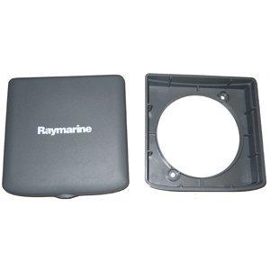 Raymarine ST60 Plus Flush Mount Kit by Raymarine (Image #1)