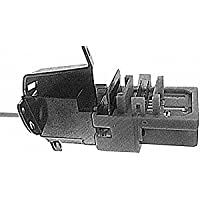 Standard Motor Products HLS-1253 Headlight Switch