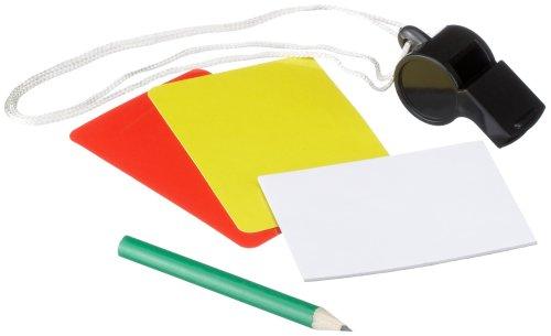 TROLL 910 - Schiedsrichter-Set